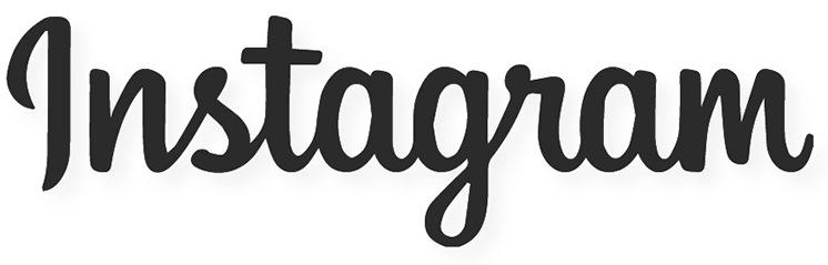 instagram-redo-3.jpg