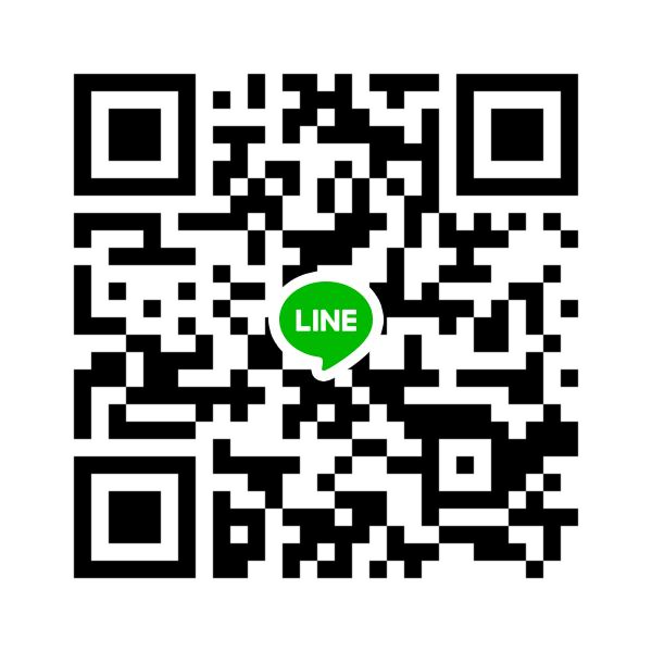行安租車LINE.png