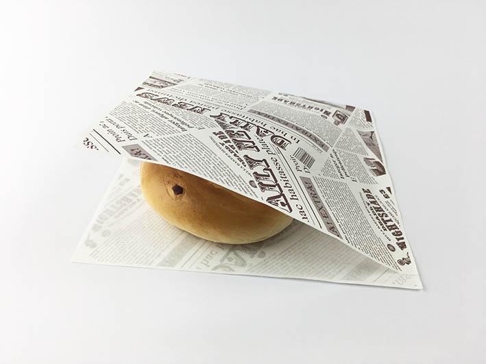 A3防油L袋(郵報)-示意圖.jpg