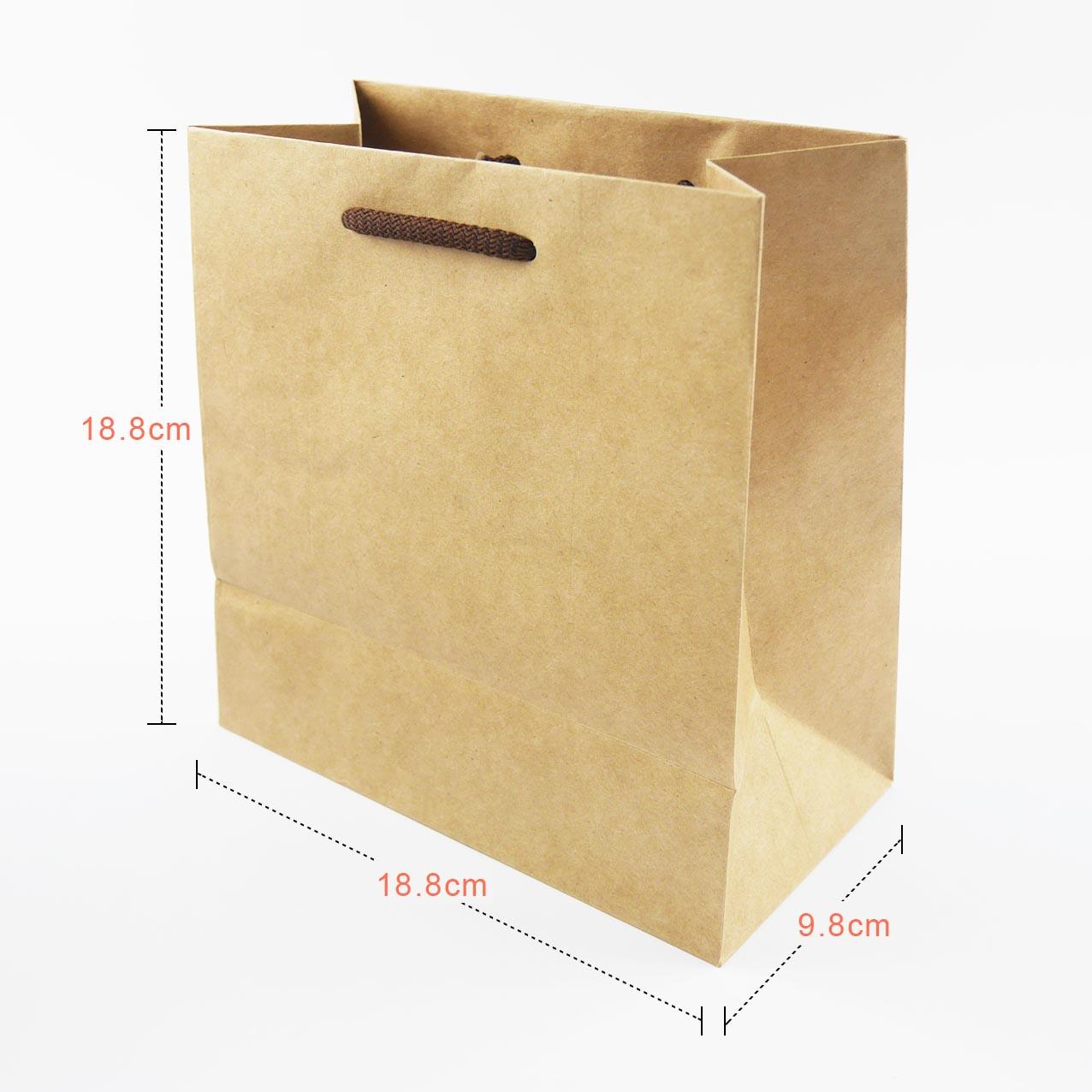 《袋袋相傳》M31 咖啡杯2入牛皮紙袋1.jpg