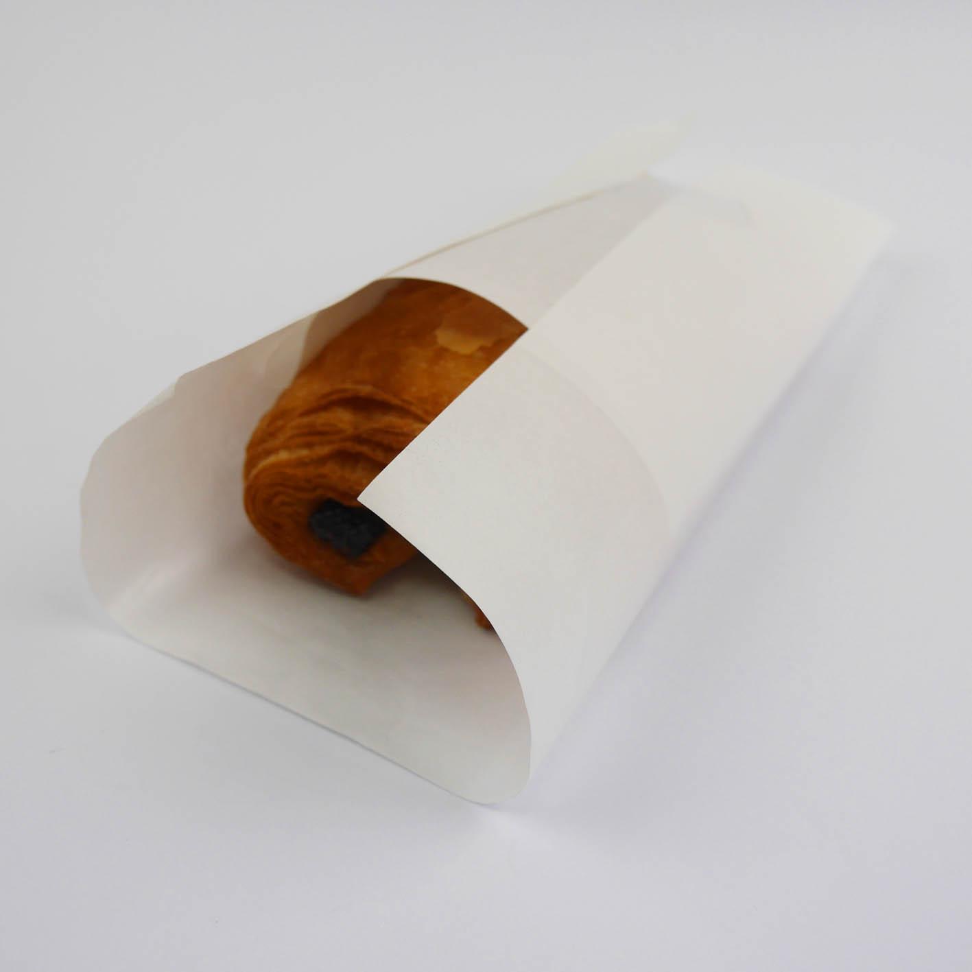 《袋袋相傳》A12 烘焙包裝-白色防油麵包袋2.jpg