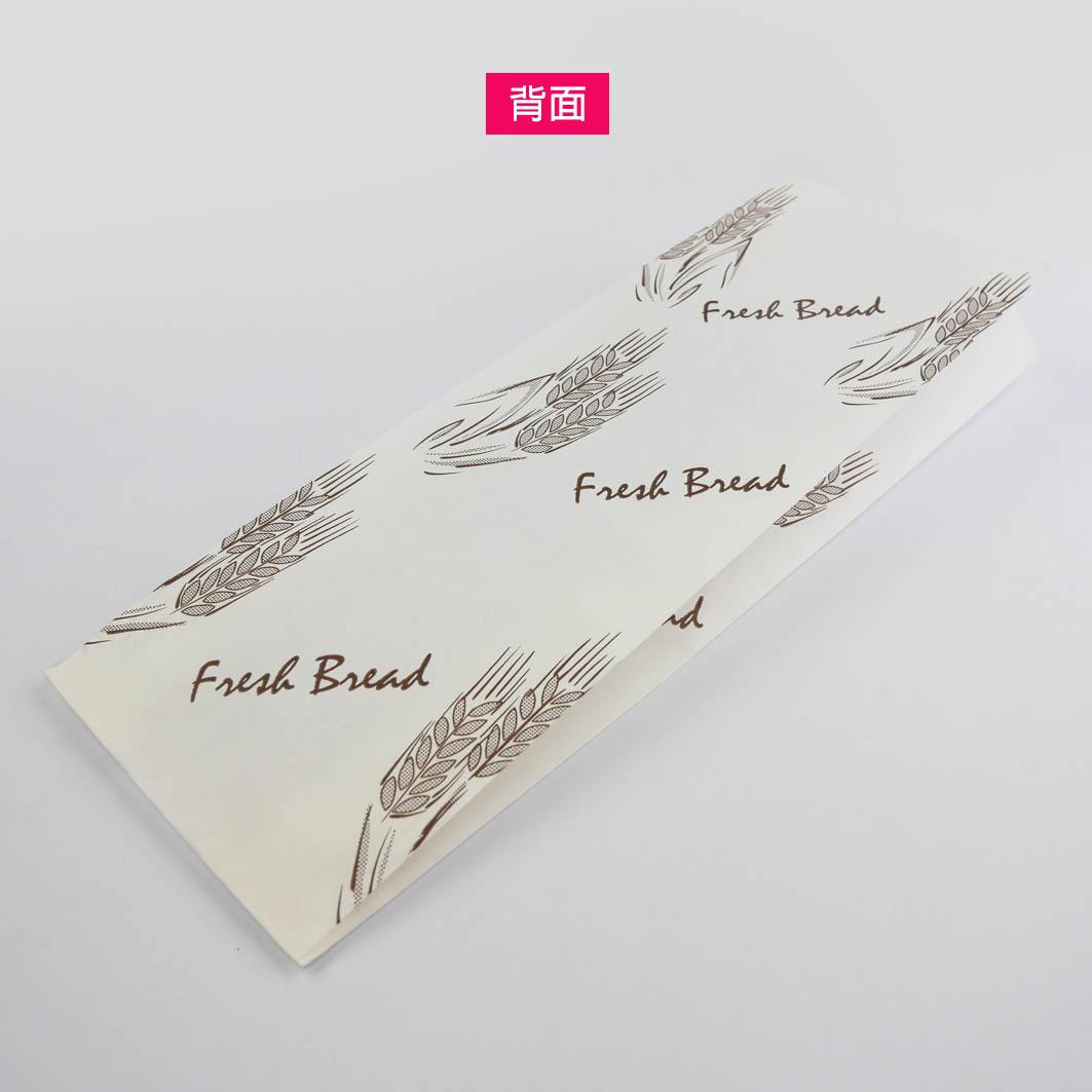 《袋袋相傳》A6 烘焙包裝-麥穗開窗長條麵包袋3.jpg