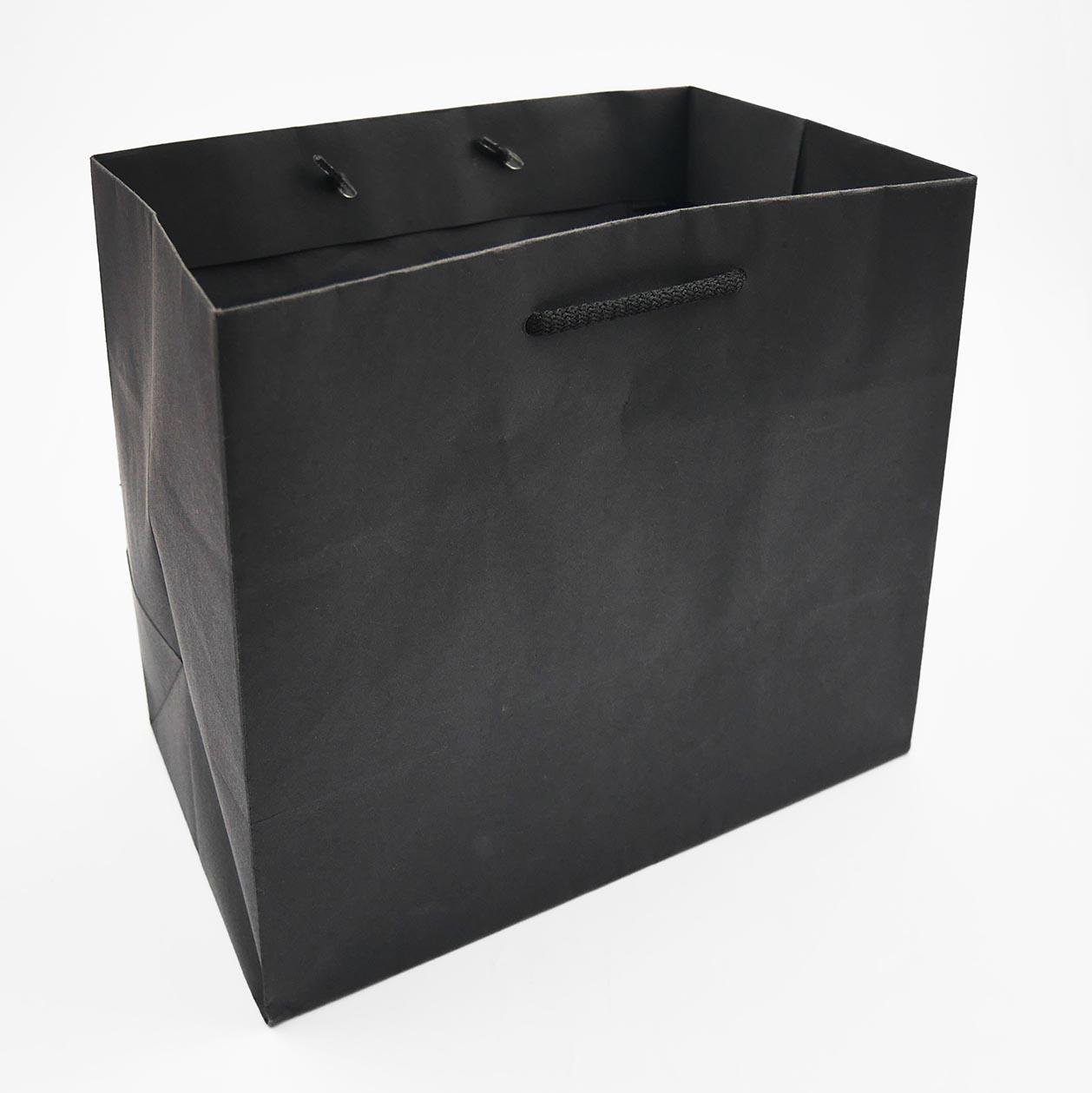 M104 黑卡便當袋