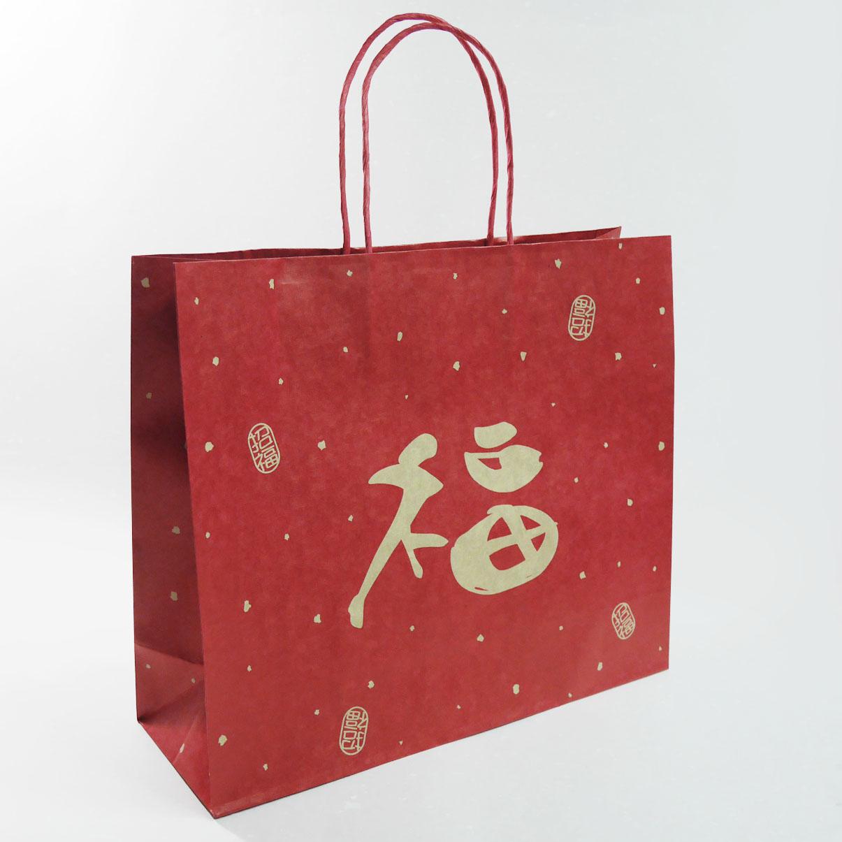 《袋袋相傳》M10 春節紙袋-福紙袋6K.jpg