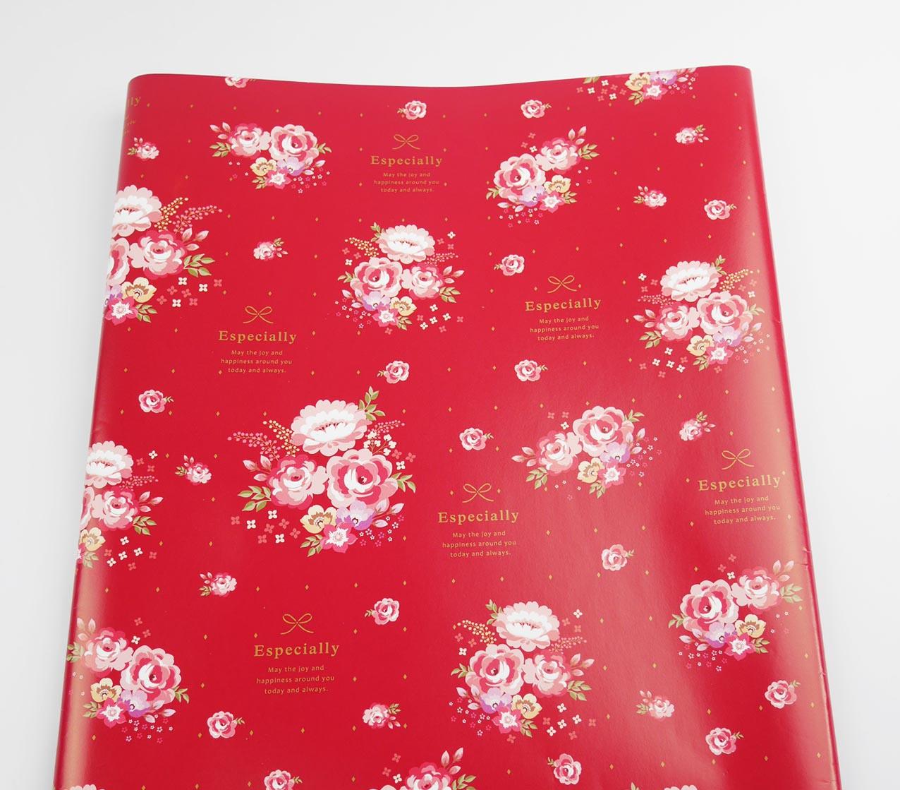 《袋袋相傳》S7 包裝紙-古典花園-紅.jpg