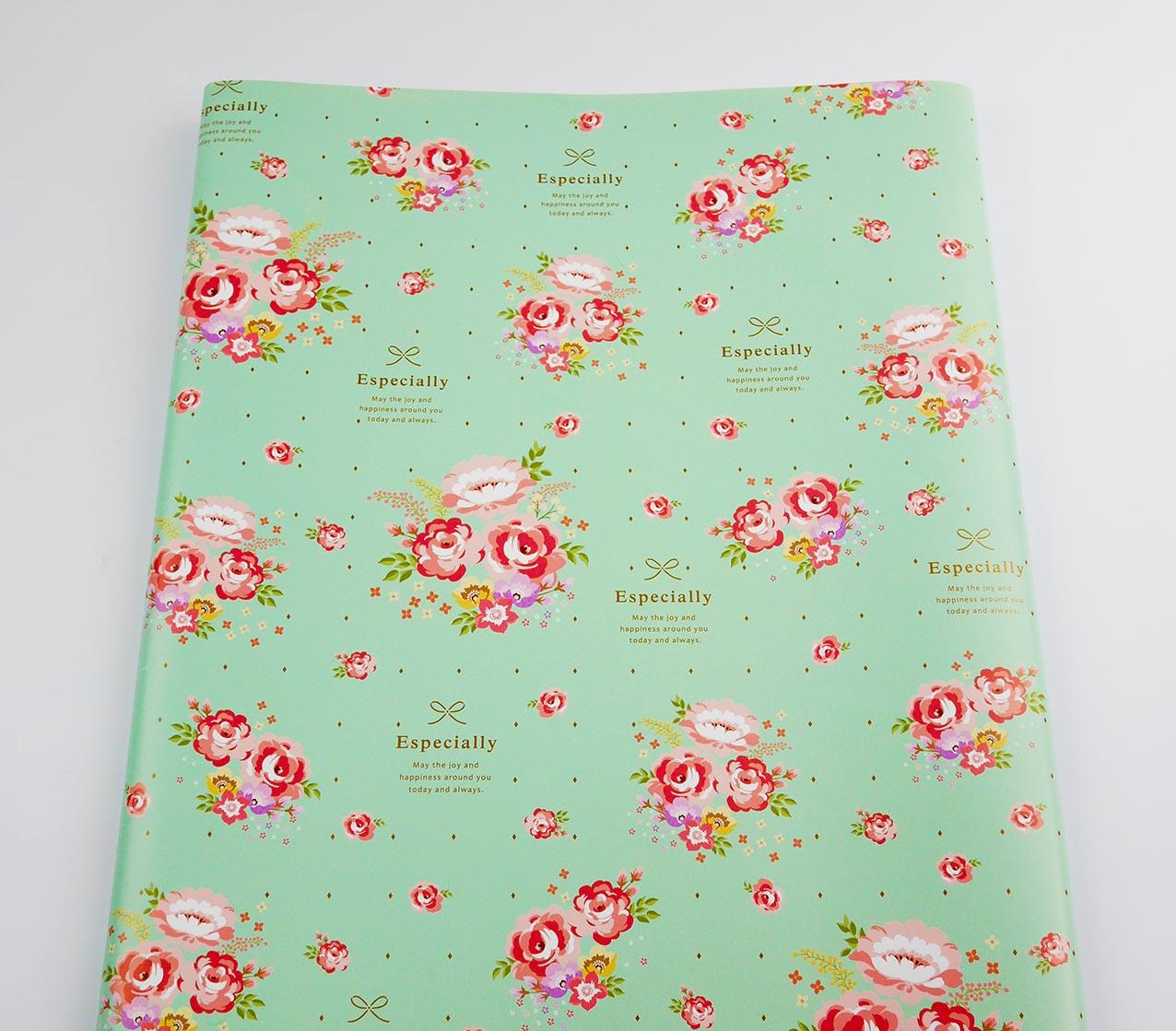 《袋袋相傳》S7 包裝紙-古典花園-綠.jpg