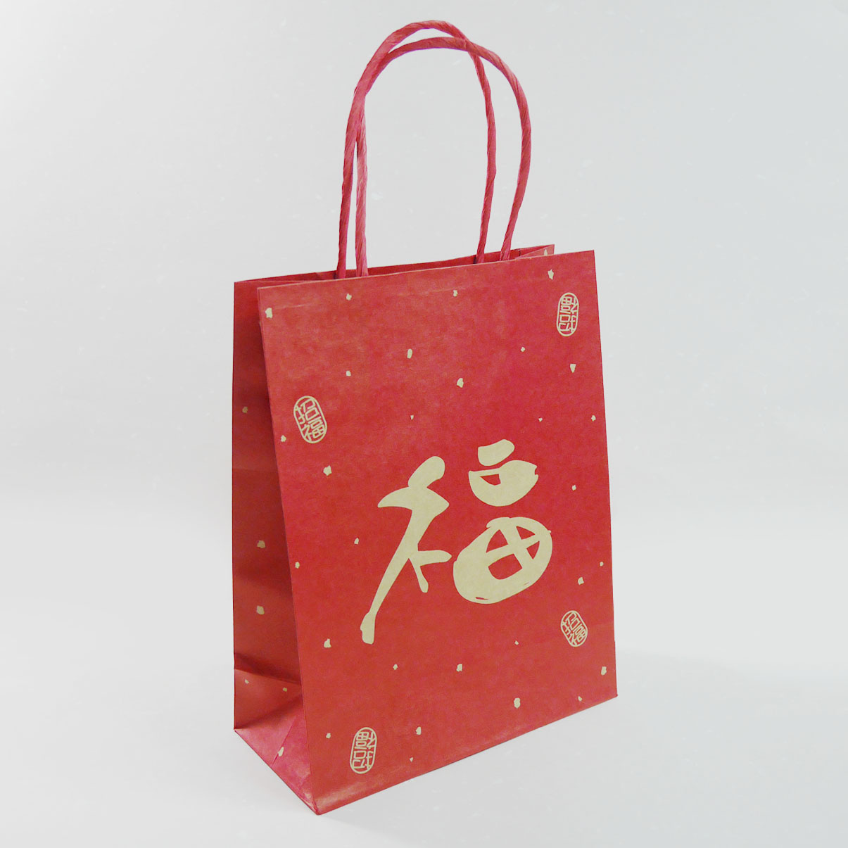 《袋袋相傳》M10 春節紙袋-福紙袋4K.jpg
