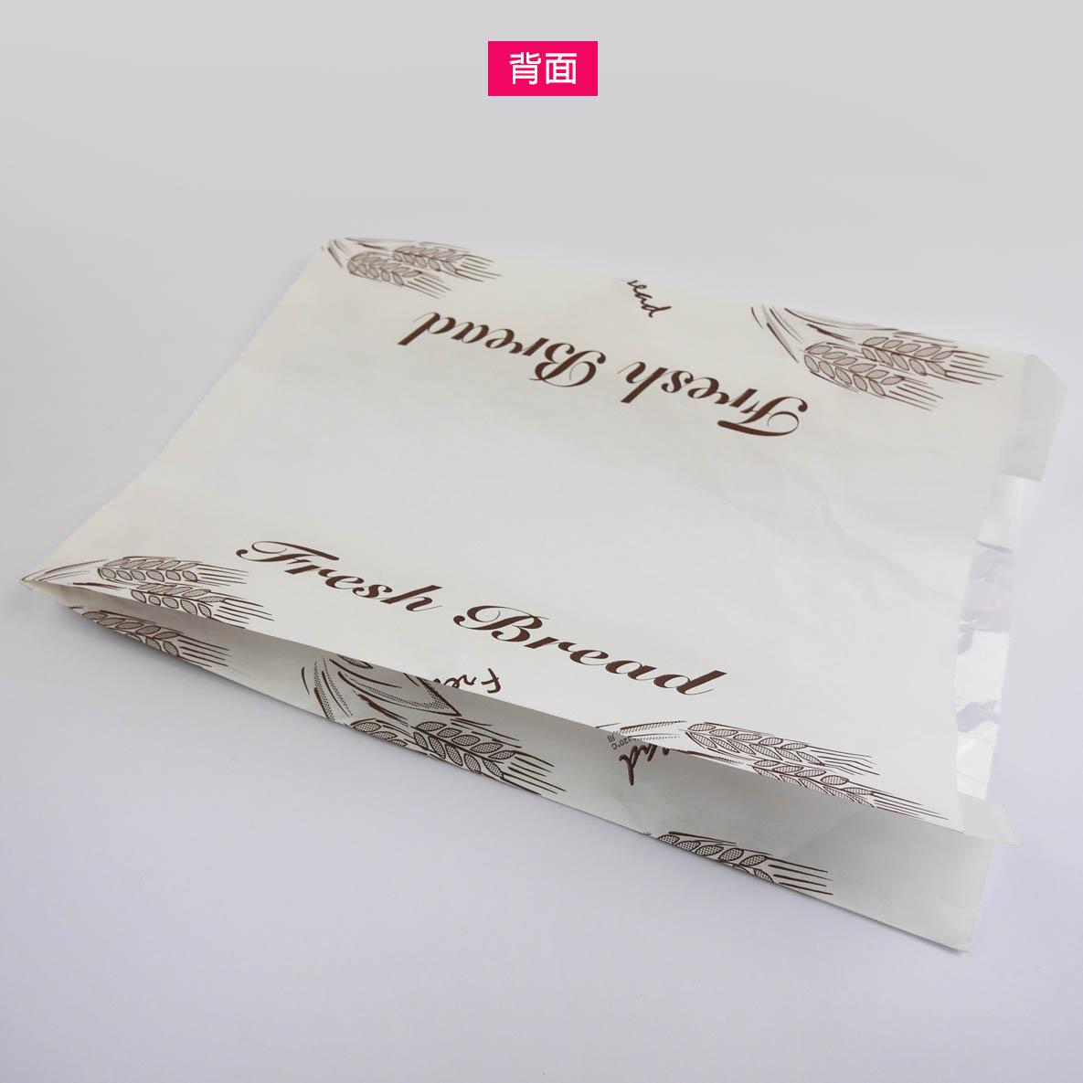《袋袋相傳》A7 烘焙包裝-麥穗麵包開窗大袋2.jpg