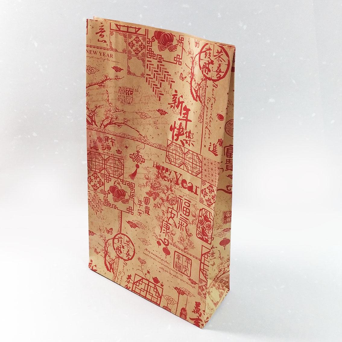 《袋袋相傳》E22 春節立體平口紙袋-吉祥話.jpg