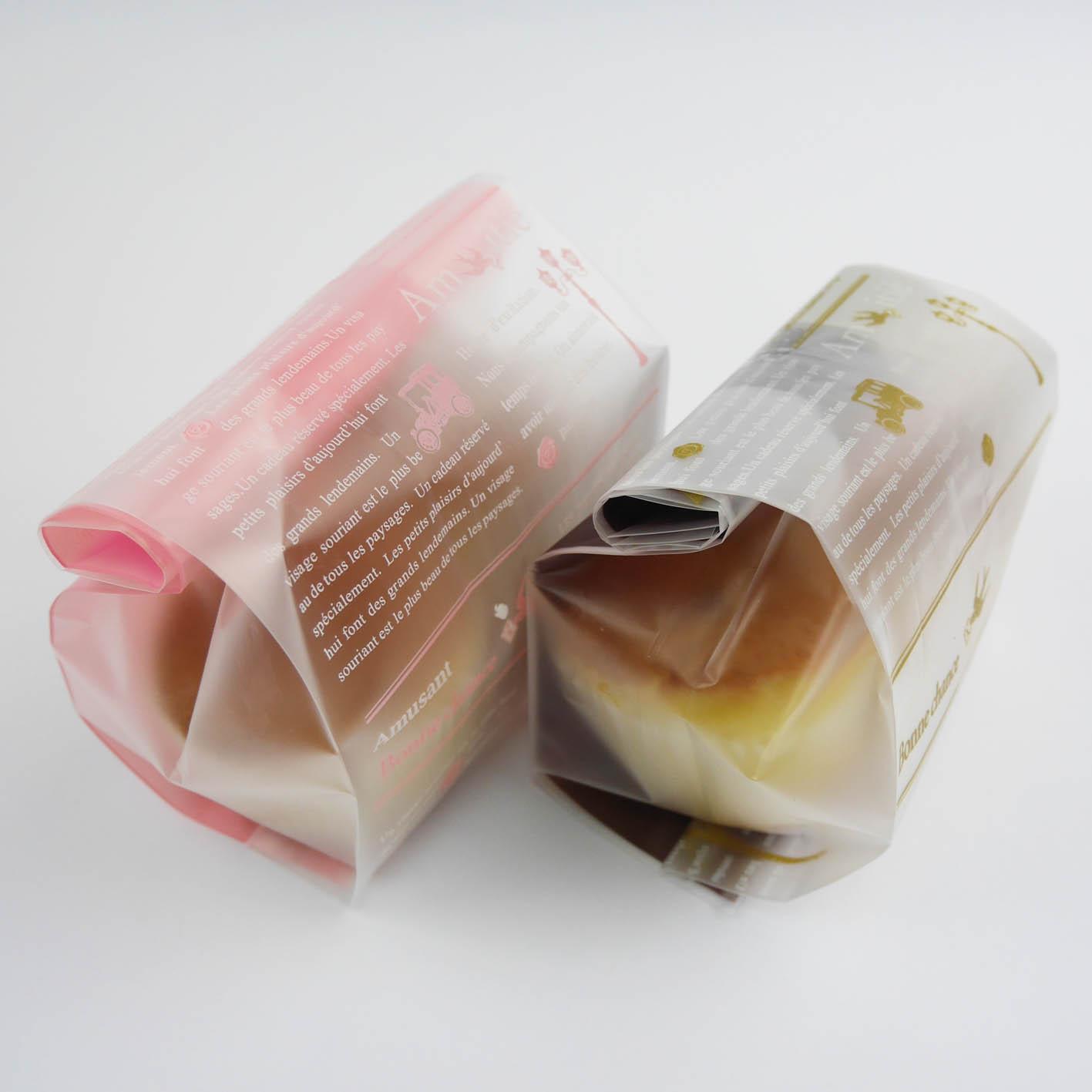 《袋袋相傳》V65 餅乾袋-英文鐵塔西點袋2.jpg