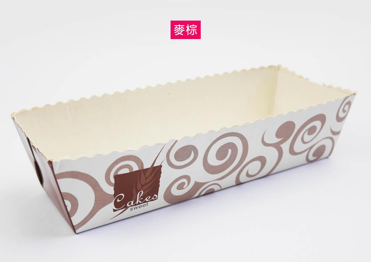 《袋袋相傳》A16 烘焙包裝-巧方長型盒3.jpg