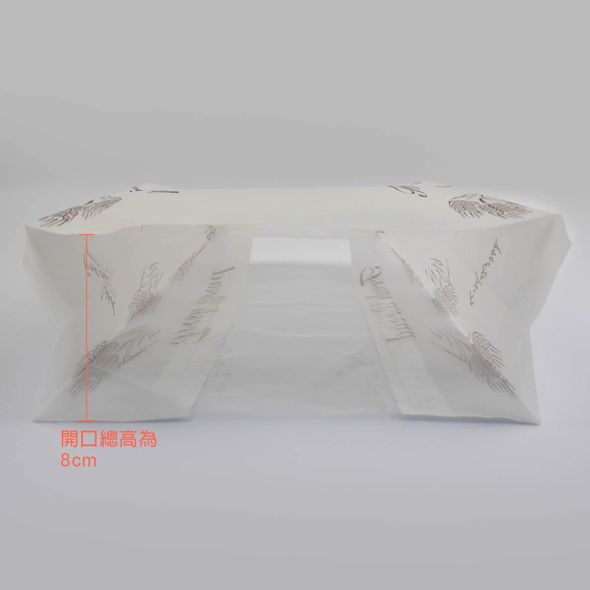 《袋袋相傳》A7 烘焙包裝-麥穗麵包開窗大袋3.jpg