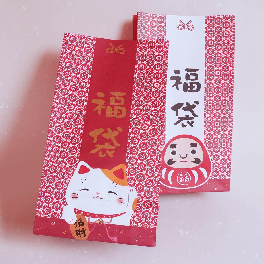 《袋袋相傳》E4 春節立體紙袋-招財喵喵福袋2.jpg