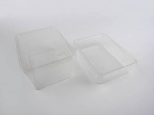 A13 霧面餅乾盒