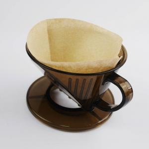 A17 無漂白咖啡濾紙