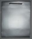 b90 壓紋紙袋-銀色