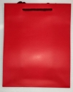 b99 壓紋紙袋-紅色(售完為止,須確認有貨否)
