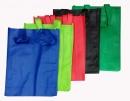 W3 不織布環保手提袋27x36x10