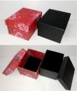 X138 英國紙盒862-- (8.4*11.4*6.6cm)