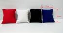 T137 手錶盒小枕頭