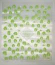 C41 森林趣-綠