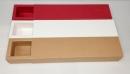 X330 細長型抽屜盒 (23.5*4.5*3.7cm)