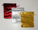 S103 糖果色布束口袋10x12cm-(寶)