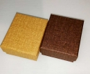 X328 微風紙盒801--(6.3*7.8*3.5cm)