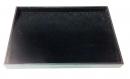 T166 黑絨20勾展示盤-(35*24cm)-寶