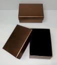 X339 英國紙盒816 (10*14*6cm)