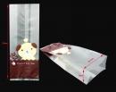 V346可愛小狗餅乾袋
