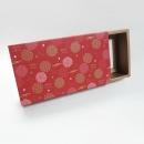 X393 御禮抽屜紙盒