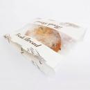 A7 麥穗麵包開窗大袋