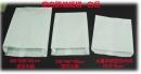 E91 白色防油紙袋