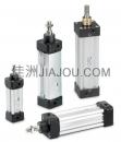 各式ISO氣壓缸訂做1拷貝