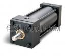 各式ISO油壓缸訂做拷貝