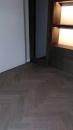 人字形拼花地板4