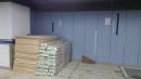 工地御貨 準備施工