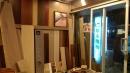 原木地板(展售中心)1