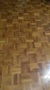 實木巴拉圭紫檀木2