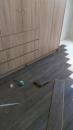 歐洲原裝 進口耐磨地板 (施工規範及完工照片)1