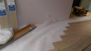 歐洲原裝 進口耐磨地板 (施工規範及完工照片)5