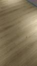 歐洲原裝 進口耐磨地板 (施工規範及完工照片)2