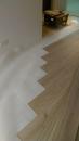 歐洲原裝 進口耐磨地板 (施工規範及完工照片)4