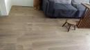 歐洲原裝 進口耐磨地板 (施工規範及完工照片)9