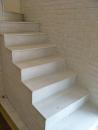 戶外材(南方松:落葉松) 及樓梯踏板實景4