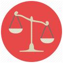 刑事訴訟案件服務