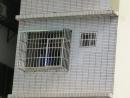 高雄鋁門窗 (5)