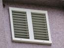 高雄鋁門窗 (8)