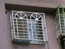 高雄鋁門窗 (7)